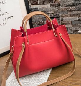 Женские сумки из 100% натуральной кожи, женские сумки, сумки через плечо для женщин, сумки через плечо из натуральной кожи, сумки из воловьей к...(Китай)