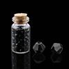 Crystal Glass Beads 22