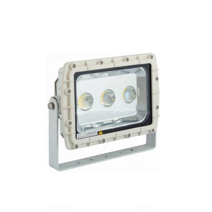 TG22-L marine outdoor IP66 200W led flood lights for sale