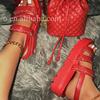 red-LL03i-Cc set