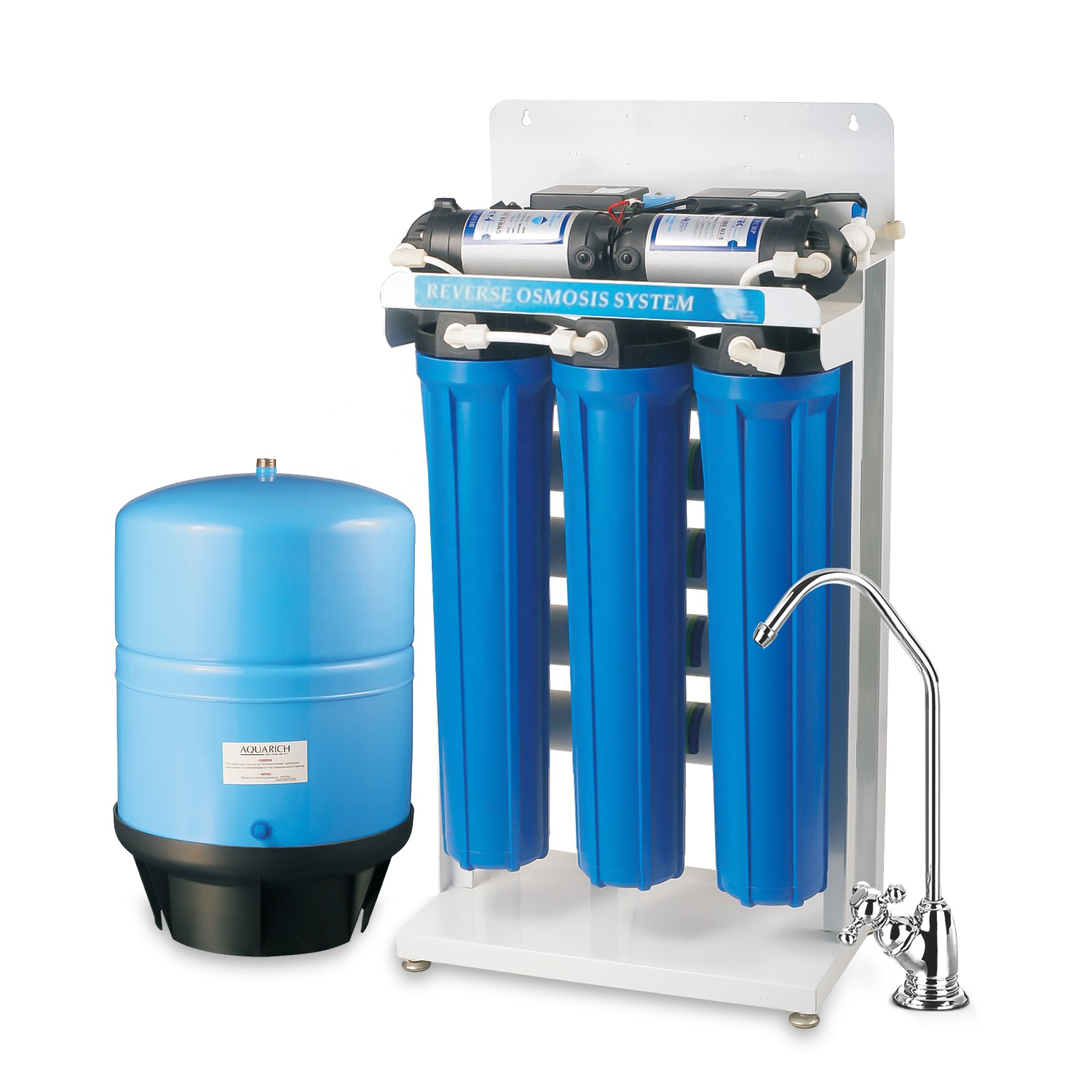 5 Stage Commercial Ro Water Filter System Purification Machine 200gpd Steel  Shelf - Buy Water Filter Machine,Water Purifier Machine For Commercial,Water  Purifier Machine Product on Alibaba.com
