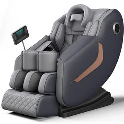 8D Zero Gravity Good Quality Massage Chair Luxury Massage Chair