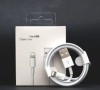1m USB A cable