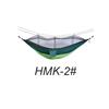 HMK-2#