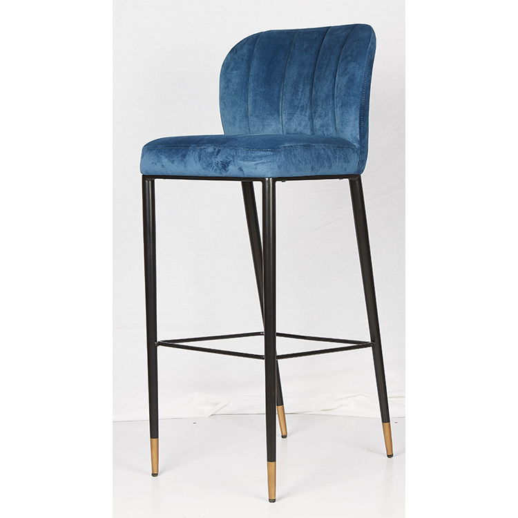 2021 New Arrival Modern Kitchen Bar Stools Armrest Swivel With Back For Sale Buy Counter Bar Stools Bar Stools Swivel With Back Bar Stool Armrest Product On Alibaba Com