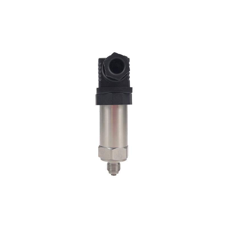 Factory sale 4-20mA compact type low price intelligent oem pressure transmitter sensor