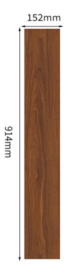 2020 JUNQI бренд 2 мм текстурированный виниловый настил ламинированный деревянный настил ПВХ материал пластиковый ПВХ настил