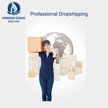 innovative products 2020 international freight forwarder door to door deliveryconsolidated shipping service dropshipping brazil