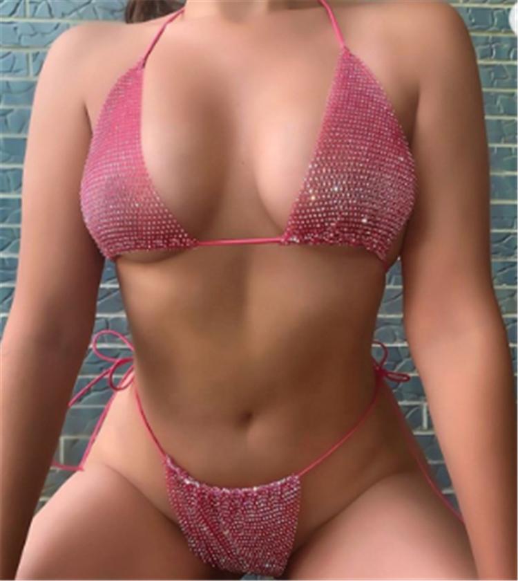 Sexy Bilder