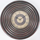 Clock Hot Sale Guaranteed Quality Modern Wall Clock