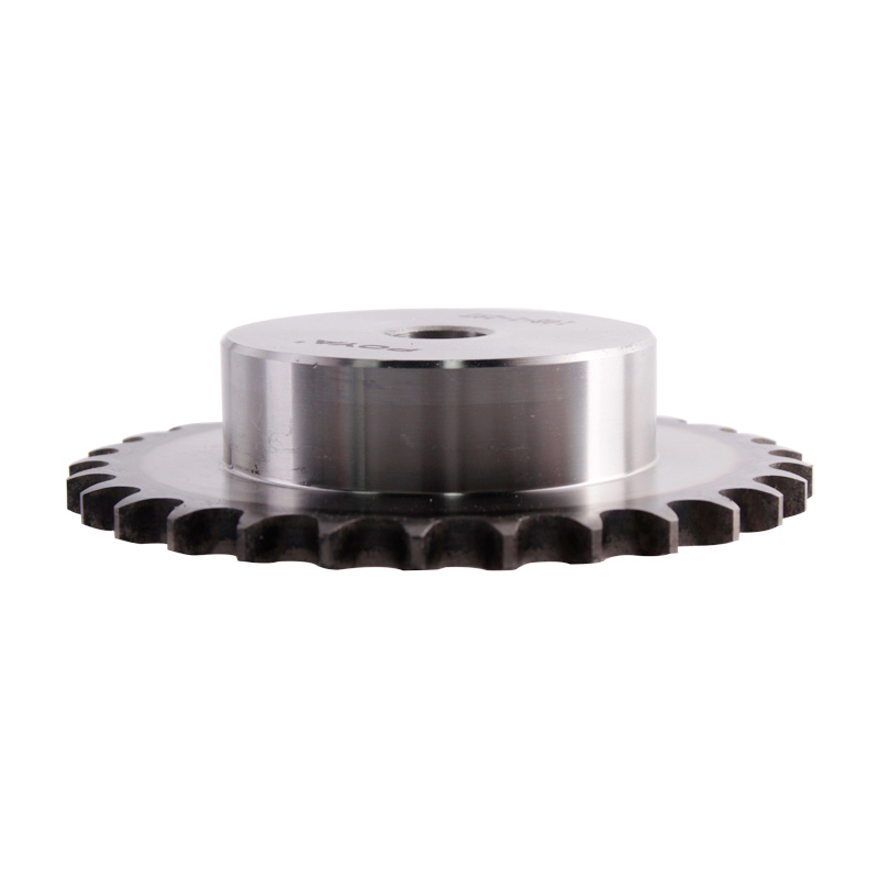 Wholesale and retail factory sell High precision full kinds large hp sprocket