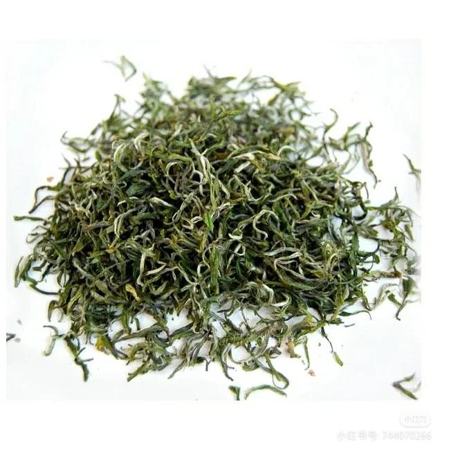 Early spring superior Mao Feng Green Tea Jing Shan Tea - 4uTea | 4uTea.com