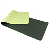 monochrome  Blackish green