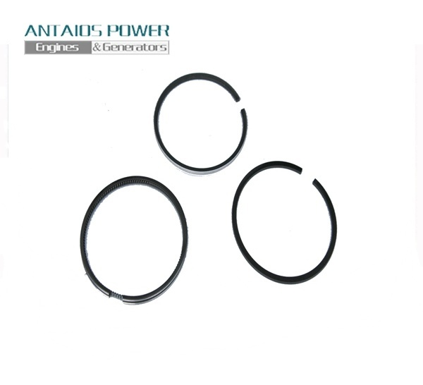 high quality low price piston ring for diesel engine rings piston 02233074