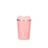 380 ml สีชมพู
