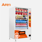 Afen AF-60 Automatic Snack Drink Vending Machine Drink and Coffee Vending Machine