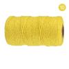10#Yellow