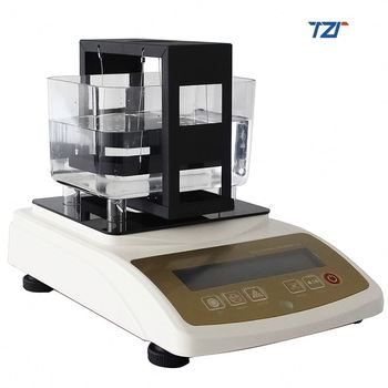 Analyseur De Niton Essar Gold Testing Machine Second Hand Xrf Analyzer Sheet Metal Portable Gun Auracle Electronic Tester