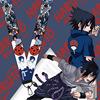 33# Sasuke_1_Black
