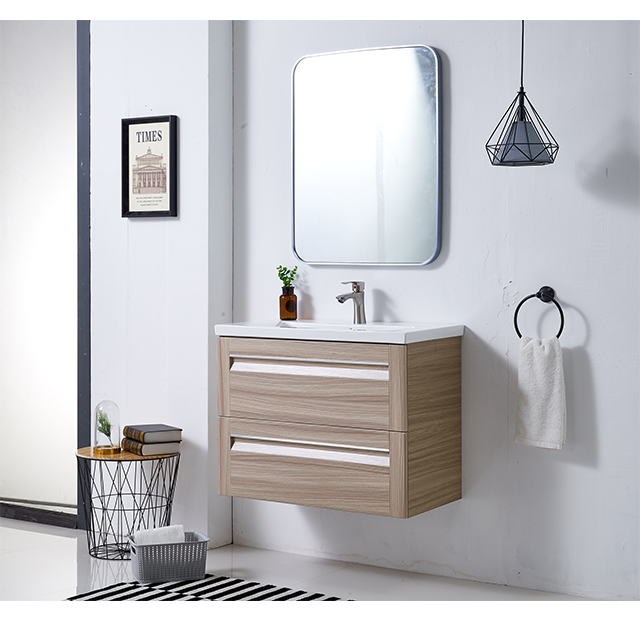 Chinese Suppliers Wholesale Bathroom Vanity With 2 Drawers Buy Wholesale Bathroom Vanity Bathroom Vanity Bathroom Vanity With 2 Drawers Product On Alibaba Com