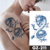 GZ211