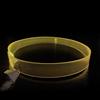 Yellow(optical fiber light)