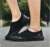 Men Casual Shoes 2020 Summer New Men Sandals Air Mesh Lightweight Breathable Water Slip-on Shoes Men Sneakers