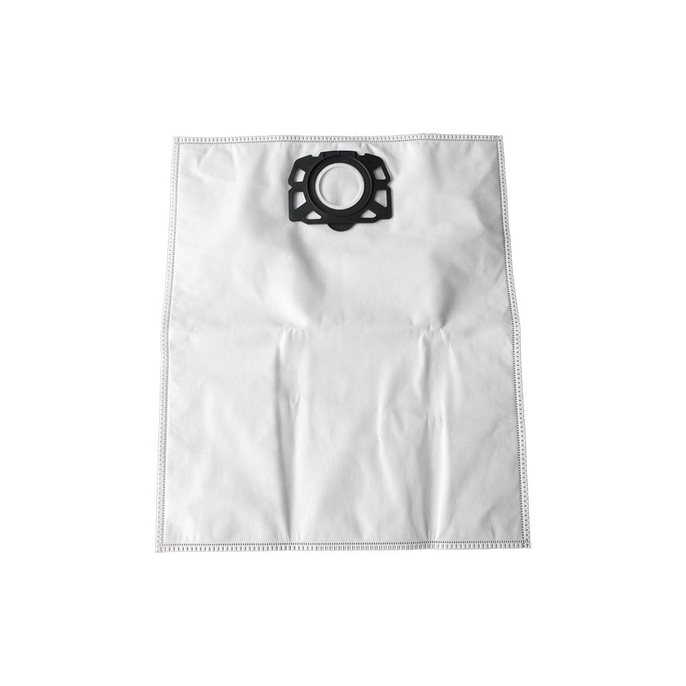 Normoven dust bag for Kar chers WD4 WD5 WD5/P MV4 MV5 MV6 Wet & Dry Vacuums,# 2.863-006.0