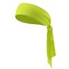 Fluorescerende Groene