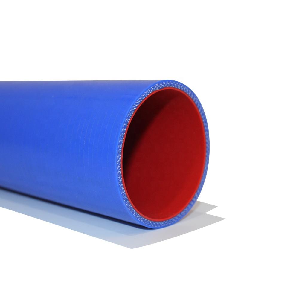 OEM 54115-1303026-29 для грузового шланга радиатора, силиконовый шланг для тяжелых грузовиков