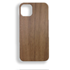 PC+walnut wood