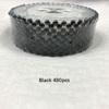 480pcs Black