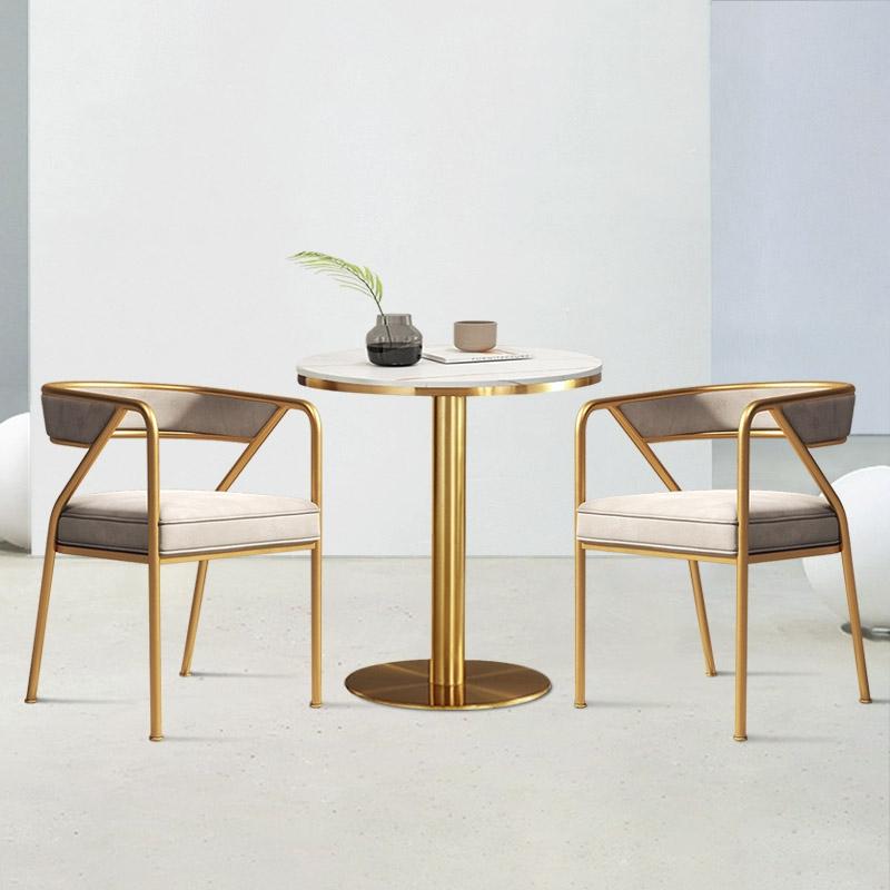coffee table (10).jpg