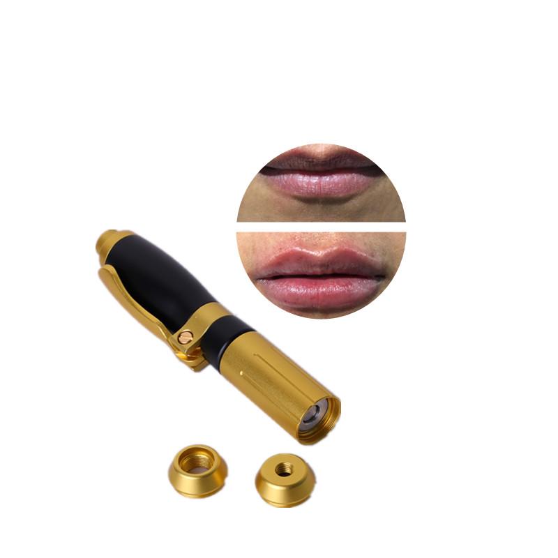 0.3ml 0.5ml Make Injetavel Face and Anti Wrinkle Lip Fullness Hyaluron Pen