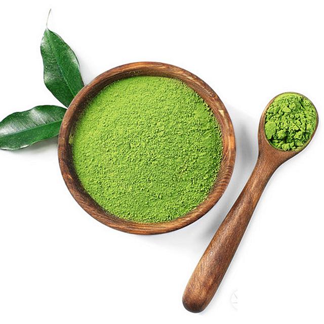 OEM tea Japan Matcha Organic Tea for Private Label tea - 4uTea | 4uTea.com