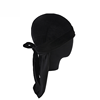 Black w/ logo