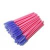 13-Pink (blue&purple)