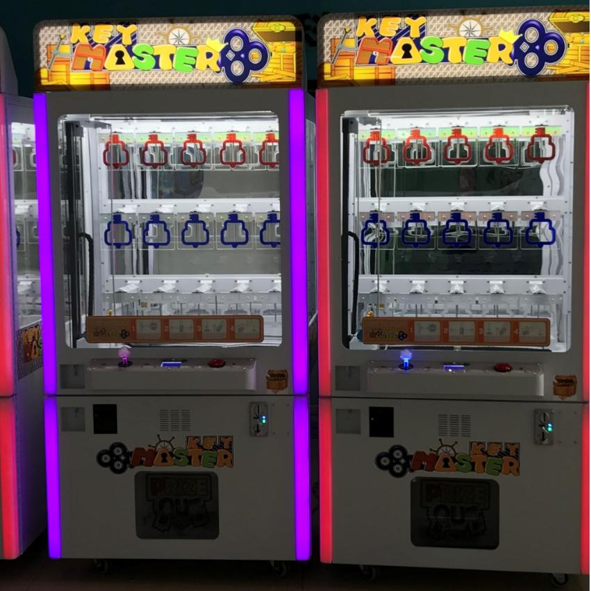 Игровые автоматы для торговых центров цена почему я люблю играть в карты