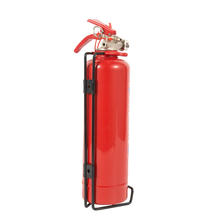 Распродажа с завода, огнетушитель в сухом порошке Abc, 1 кг, 2 кг, 6 кг