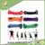 Exercise Bands 50 Feet Resistance Bands Sports Equipment Fitness Training Wholesale Fitness Latex