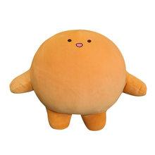 Милый осьминог плюшевые игрушки брелок сумка Подвеска Подушка Мягкая кукла украшение комнаты Kawaii детские игрушки для детей подарок(Китай)