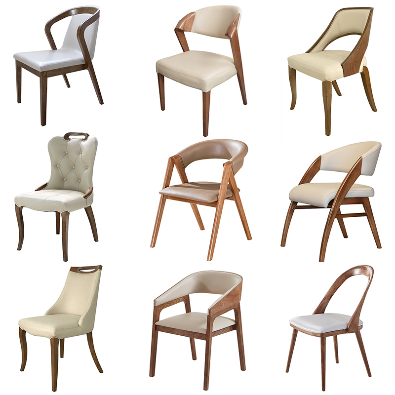 Modern Hotel Leather Upholstered Stainless Steel Grey Dining Chair Buy Dining Chairs Metal Chair Modern Dining Chair Product On Alibaba Com