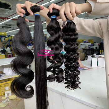 Wholesale raw mink virgin brazilian hair bundles,wholesale bundle virgin hair vendors,raw brazilian virgin cuticle aligned hair
