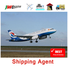 Cheap Air Freight Rates Shipping from China to Manila Philippines Door to Door Cargo Service