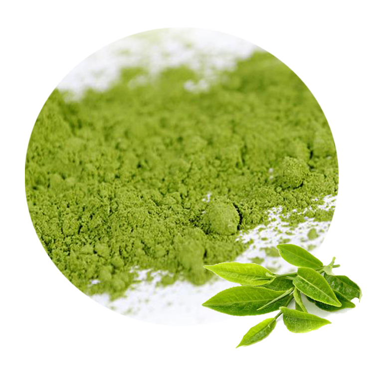 Food Grade Matcha Green Tea Powder Matcha Powder - 4uTea | 4uTea.com