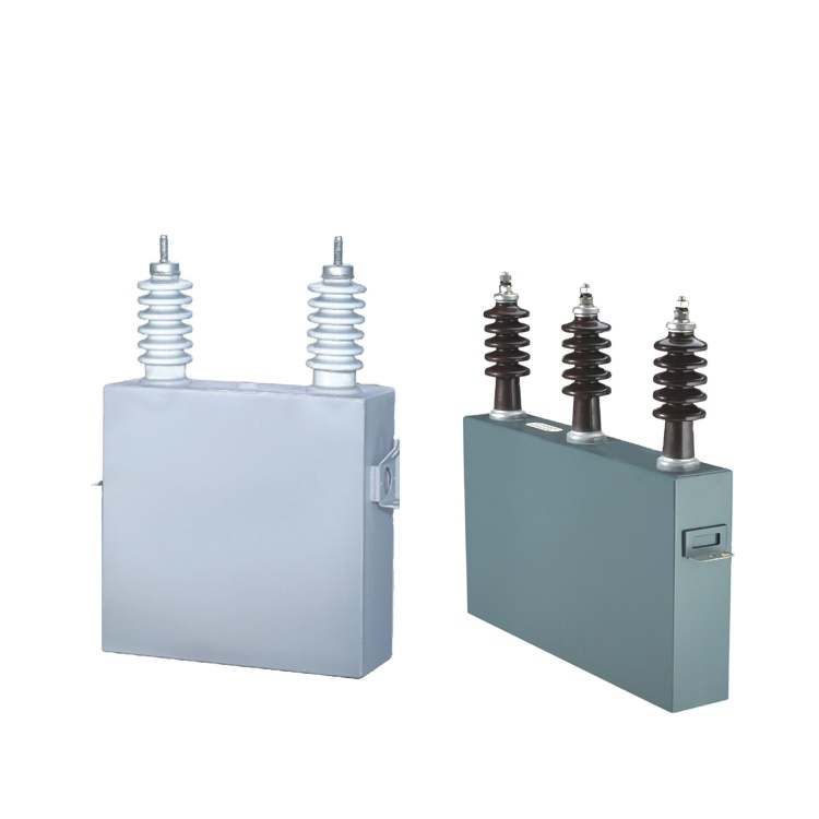 Outdoor Type Good Quality 11kv Power High Voltage Shunt Capacitor For Bid Buy Super Capacitor High Voltage 12kv Power Capacitor Capacitor For Electric Equipment Product On Alibaba Com