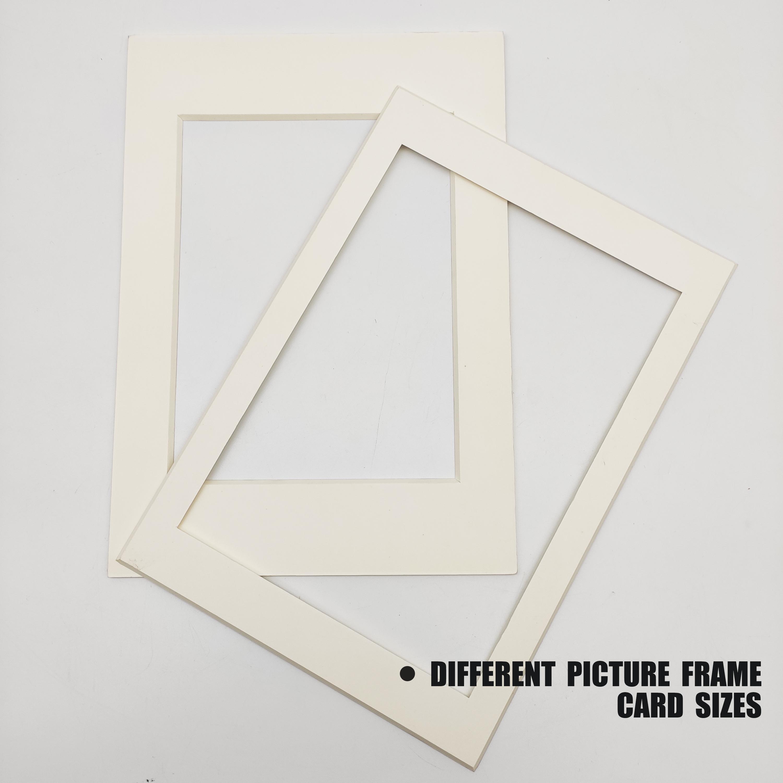 Cheap Custom Pre Cut Archival Matboard Plus For Picture Frames Buy Mat Board Picture Frame Mat Board Framing Mat Board Product On Alibaba Com