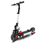 Electric Scooter Escooter Scooters And Electric Scooters 2020 China New Product Foldable Foot E Electric Scooter 2 Electric Escooter