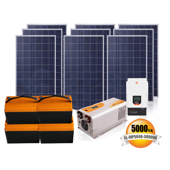 green energy battery generator 2kw 3500w 5kva 7.5kva 10kva 15kw 20kw 30kw solar set Solar Energy System for home