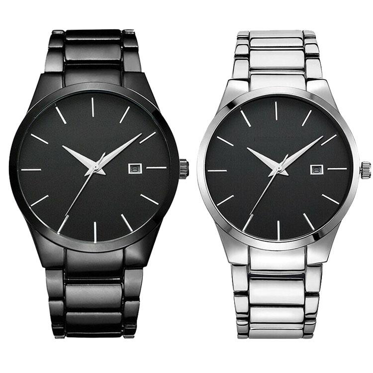 Reloj De Hombre De Cristal Mineral Resistente Al Agua Hasta 3 Atm,Venta Al  Por Mayor - Buy Reloj Para Hombre,Reloj Para Hombre,Reloj Para Hombre  Product on Alibaba.com